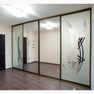 Мебель на заказ Одесса