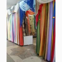 Салон магазин штор и тюли