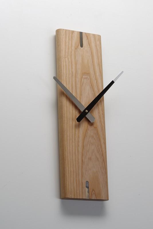 Фото 6. Продам часы стеклянные