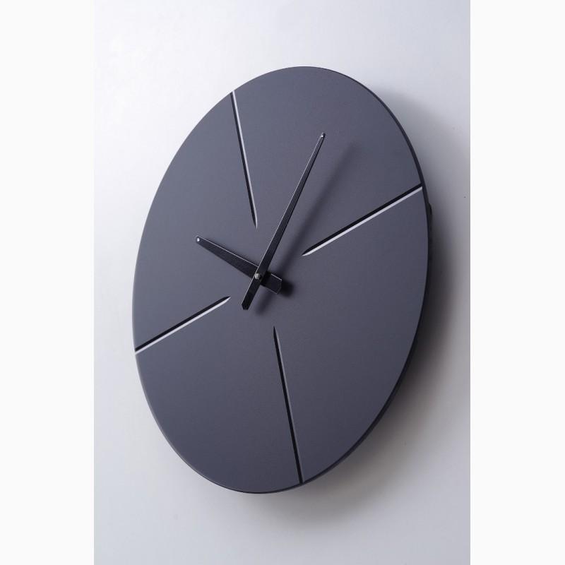 Фото 7. Продам часы стеклянные