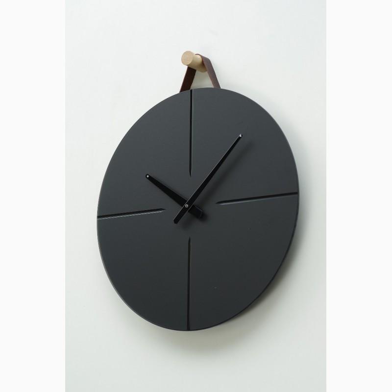Фото 8. Продам часы стеклянные
