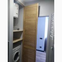 Шкаф для стиральной машины