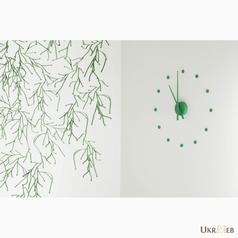 Фото 4. Необычные часы Nomon Oj качественные Киев Харьков Одесса Днепр