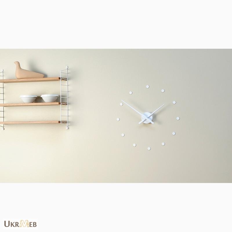 Фото 6. Необычные часы Nomon Oj качественные Киев Харьков Одесса Днепр