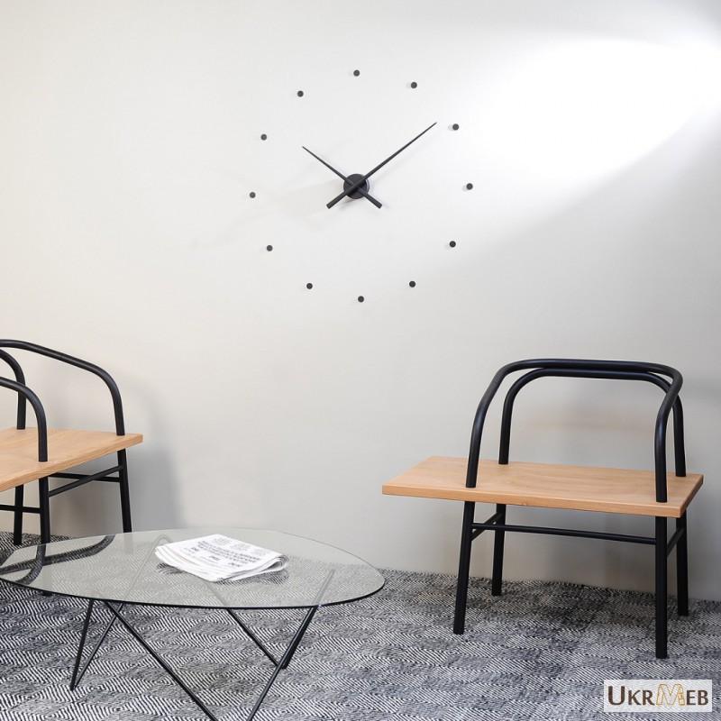 Фото 7. Необычные часы Nomon Oj качественные Киев Харьков Одесса Днепр