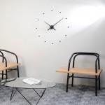 Необычные часы Nomon Oj качественные Киев Харьков Одесса Днепр