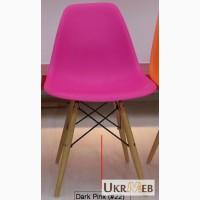 Cтулья ENZO, пластиковые стулья ЭНЗО для офиса, дома, кухни, фастфудов Украина
