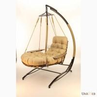 Подвесные качели Ego, кресло для дома и сада, купить в Виннице