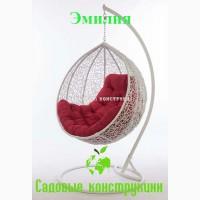 Кресло кокон Мелитополь