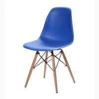 Пластиковый стул Тауэр Вуд, цвет в ассортименте