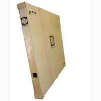 Любые коробки для перевозки или пересылки картин