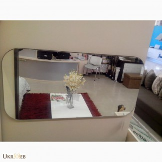 Зеркало Рига