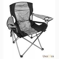 Кресло портативне ТЕ-17 SD-140 ЕП