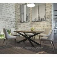 Столи обідні в стилі Loft
