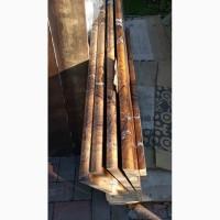 Столешницы, ступени, подоконники из Мрамора White Fire толщ. 30мм