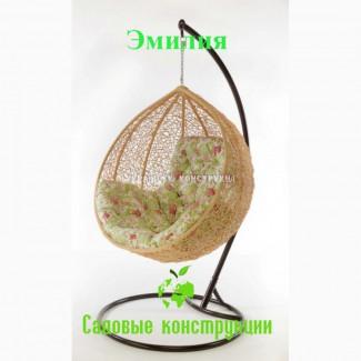 Кресло-Кокон Новомосковск