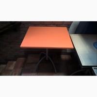 Распродажа стол, стулья для кафе