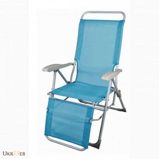 Кресло портативное ТЕ-26 ST