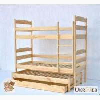 Кровать. Кровати на заказ. Кровати от производителя