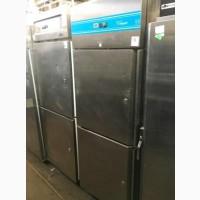 Шкаф холодильный Cool Compact 060-01 объем 630 л