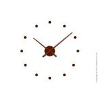 Настенные часы Nomon Oj купить