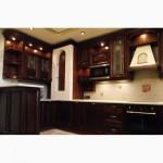 Мебель на заказ по Вашему проекту, приемлемые цены