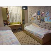 Продам мебель в детскую комнату в отличном состоянии