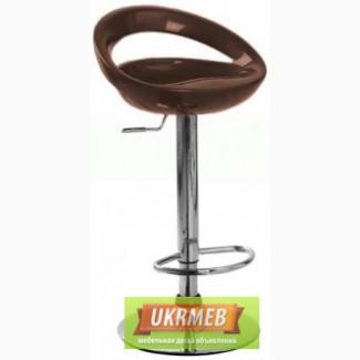 Купить высокие барные стулья HY109B, барные стулья киеве, барные стулья HY 109B киев