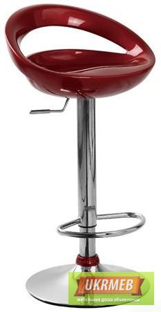 Фото 2. Купить высокие барные стулья HY109B, барные стулья киеве, барные стулья HY 109B киев
