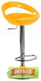 Фото 3. Купить высокие барные стулья HY109B, барные стулья киеве, барные стулья HY 109B киев