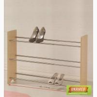 Полка для обуви Sentimo
