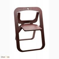 Деревянные складные стулья под заказ
