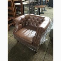 Кресло б/у в идеальном состоянии