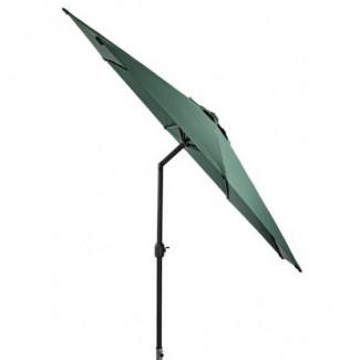Зонт Море 205 зеленый