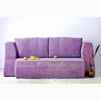 Мягкая бескаркасная мебель НСТ-Альянс