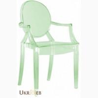 Купить кресла Классик (Classic) для кафе, бара, пластиковые кресла Классик(Classic)