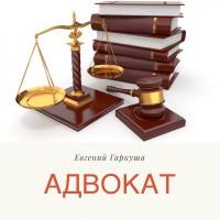 Юридические услуги. Юридическая помощь в Киеве