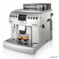 Продажа кофеварок для офиса