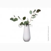 Функциональная ваза Villeroy Boch коллекция Collier