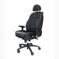 Офисное кресло из автомобильного сиденья BMW 7-Series G11
