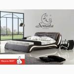 Красивые кровати из Европы