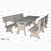 Набор мебели / Нм-3