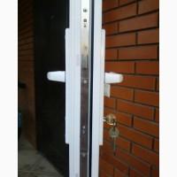 Замки для дверей киев, дверные замки киев, ролетные замки, замки в алюминиевые двери