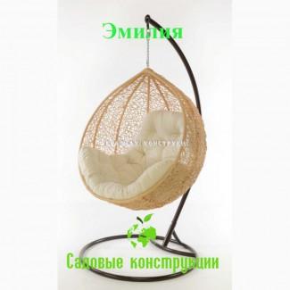 Кресло кокон купить от производителя Верхнеднепровск