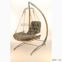 Садовые качели EGO, подвесное кресло