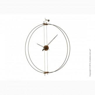 Купить часы настенные Nomon Barcelona