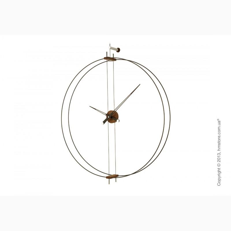 Часы настенные продам в час автовышки в туле стоимость