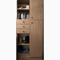 Шкаф от детской стенки Юниор