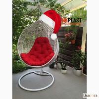 Кресло кокон от производителя. Бесплатная доставка