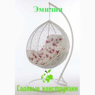 Кресло кокон Могилев-Подольский